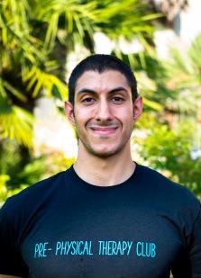 Khashayar Yousefian