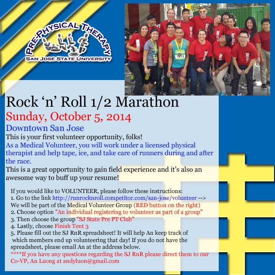 rock  u2018n u2019 roll 1  2 marathon