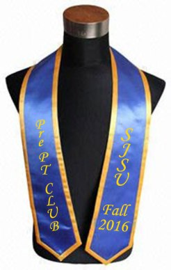 SJSU-PPC-2016-Royal-Blue-Trim-Graduation-Stole-Monotype