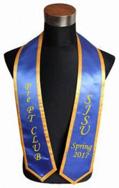 SJSU-PPC-Royal-Blue-Trim-Graduation-Stole-Monotype